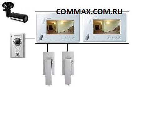 cdv 35h подключение схема